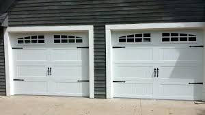 garage door repair kissimmee fl garage door repair fl garage doors garage doors door repair installation