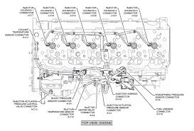 cat c engine diagram sensors location motorcycle schematic images of cat c engine diagram sensors location description cat c7 engine oil diagram cat