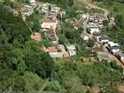 imagem de Abre-Campo+Minas+Gerais n-5