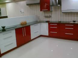 cabinets prices. kitchen cabinets prices online
