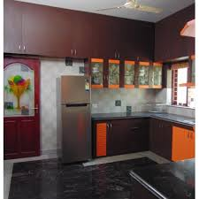 2bhk Modern Low Budget Home Design In Kerala 900 Sq Ft Budget Home
