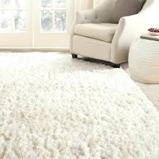 white fuzzy area rug white area rug regarding handmade arctic polyester 8 x free plan white fuzzy area rug