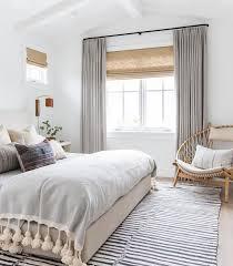 Small Picture Bedroom Curtain Ideas Markcastroco