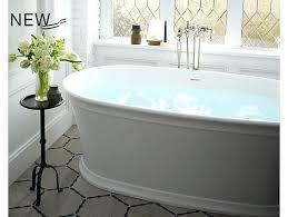 kolher tubs pictures gallery of freestanding tub share kohler tub jets not working kohler tub cleaning