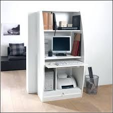 Petit Meuble De Bureau Bureau Bureau Petit Meuble De Bureau Design