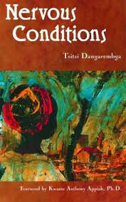 nervous conditions by tsitsi dangarembga 158674