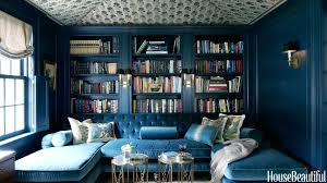 terrific office decorating library design ideas home doxenandhue home library office46 home