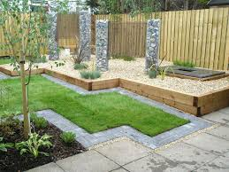 Small Picture Contemporary Garden Design Ideas Australia The Garden Inspirations