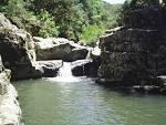 imagem de Riozinho Rio Grande do Sul n-17