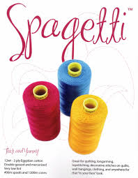Wonderfil Thread Charts Wonderfil Spagetti Thread Colour Chart Bags Galore Color