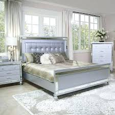 Bed Frame Assembly Instructions Full Size Set Up Queen Headboard And ...