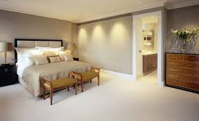 Hotel Bedroom Designs Exciting Lightings Flamboyant