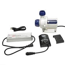 Vectra L1 Dc Return Pump 3100 Gph Ecotech Marine Discontinued