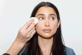 flo progressive no makeup daily