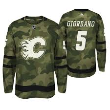 Hoodie Custom Sale T-shirts Jerseys Gears Giordano For Mark AM. Football Live Online