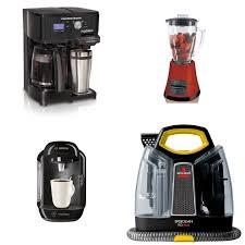Black And Decker Kitchen Appliances Customer Service Kitchen