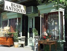 Small Picture New Orleans Antique Shops Antique Furniture Collectibles