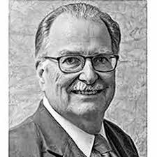 WARD, James W. | Obituaries | buffalonews.com
