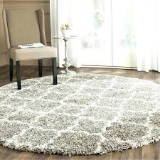 extra large round area rugs extra large area rugs canada