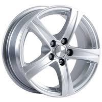 Модификации модели Колесный диск <b>SKAD Sakura</b> — купить на ...