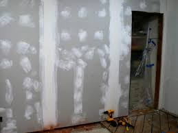 hdswt509 new drywall bedr s4x3