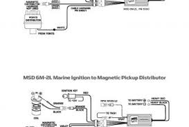 msd digital plus wiring diagram wirdig msd 6 box bolt pattern on msd digital 6 plus ignition wiring