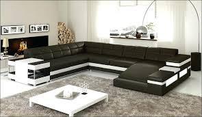 latest sofa design moniredu info regarding 2017 9