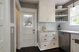 Upper Corner Kitchen Cabinet Great Ideas For Kitchen Cabinet Organization Homestylediarycom