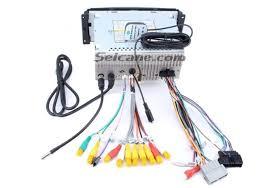 1999 dodge ram 1500 stereo wiring diagram dodge infinity wiring 1998 dodge ram 1500 radio wiring diagram at Ram 1500 Stereo Wiring Harness