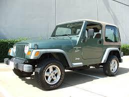 1999 jeep wrangler hard top vehiclepad jeep wrangler hard top 1999 jeep wrangler hard top 1999 wiring diagrams database