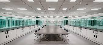 Pharmaceutical Storage Cabinets Custom Museum Storage Cabinets At Yale University