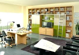 office design and layout. Fine Layout Small Office Design Layout Ideas Home  For With Office Design And Layout