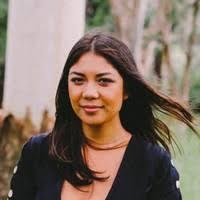 "3 ""Francesca Keenan"" profiles | LinkedIn"