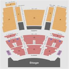 Fox Theater Atlanta Seating Chart With Seat Numbers Reasonable Seat Number Fox Seating Chart Fox Theatre Seating