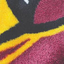 car floor mats for women. Arizona State Sun Devils Floor Mats X Decor Area Rug Licensed Merchandise Htm Asu Blanket Pi Kappa Alpha Shirts Women S Polo Shirt University Car Decal For E