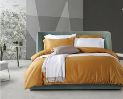 perfect solid yellow bedding 43 for duvet covers with solid yellow bedding