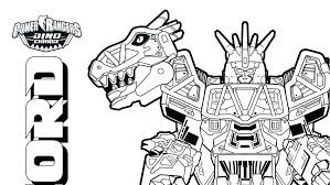 Samurai Coloring Pages Top Rated Power Rangers Color Pages Pictures