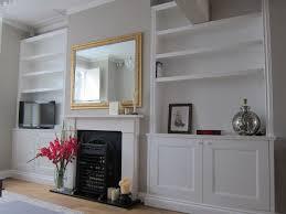 alcove cabinets london alcove units london