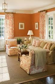 Best  Orange Dining Room Ideas On Pinterest - Room dining