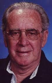Clarence Smith | Obituary | Sentinel Echo