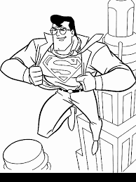 Small Picture Awesome Superman Coloring Games Images New Printable Coloring