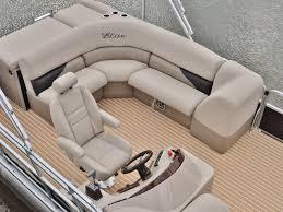 woven vinyl boat flooring by infinity