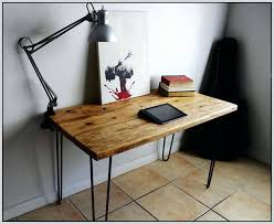 lap desk with legs new puter lap desk with legs