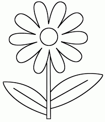 590x688 coloring pages for 2 year olds