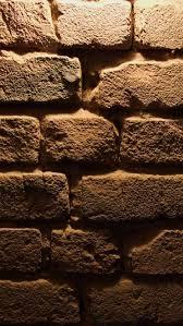 old brick wall texture iphone wallpaper