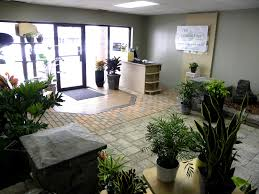 interior landscaping office. LONDON, ONTARIO LANDSCAPING - LANDSCAPE DESIGN CONSULTATION THE DETAILED EDGE LANDSCAPES INC. Interior Landscaping Office