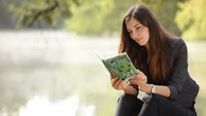 beautiful girl book. Delighful Beautiful The Young Beautiful Girl Reads Stock Footage Video 100 Royaltyfree  904954  Shutterstock In Book U