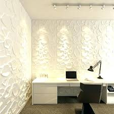 full size of wall wall art tiles textured wall art wall panels primitive 3d wall art