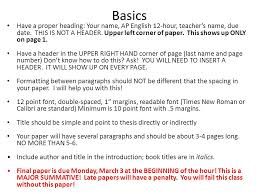 paragraph essay template affordable price five paragraph narrative essay resume template essay sample essay sample