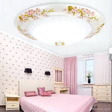 choose living room ceiling lighting. Outstanding Choosing Recessed Lighting Bronze Flush Mount Ceiling Light Bedroom Fixtures Lights For Living Choose Room